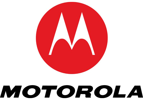 Wall Street Doesn T Expect Google Motorola Deal To Affect