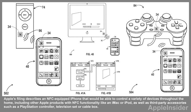 apple  google  u0026 microsoft in talks to acquire home