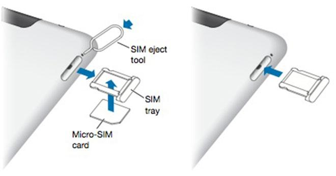 apple wins key patent for sim connector designs in mobile