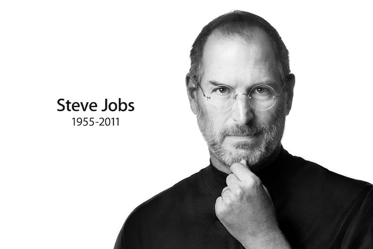 Universal Studios takes over Steve Jobs biopic, Michael Fassbender to star