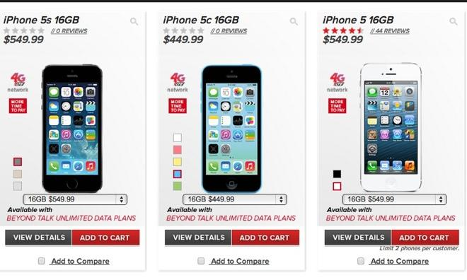 Virgin Mobile Cell Phone Plans: Virgin Mobile Plans, Phones, and Deals