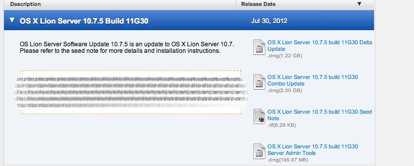 10.7.5 combo update