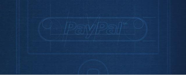 PayPal launches new iOS SDK to allow in-app payment for