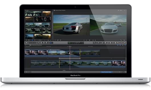 new concept 80c10 c6211 Best Buy shaves $200 off 13-inch MacBook Pros in Back-to-School ...