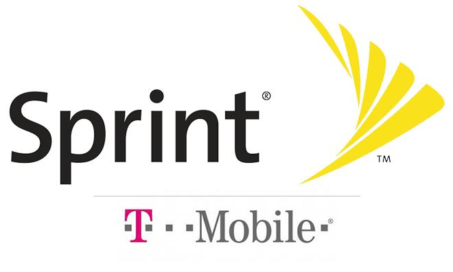 Sprint planning 2014 T-Mobile takeover bid worth over $20B