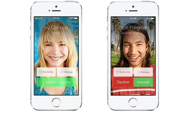 Apple's enhanced Siri will answer phone calls, transcribe