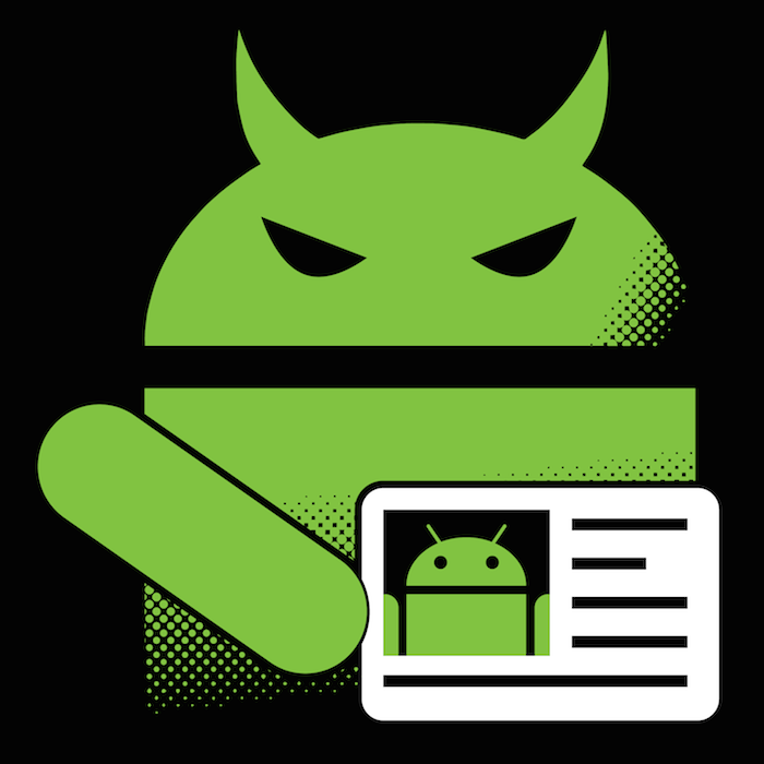 New Android 'Fake ID' flaw empowers stealthy new class of