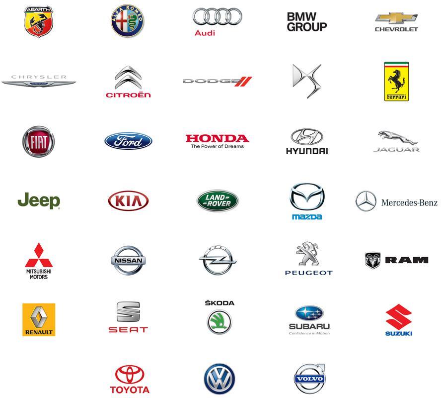 apple inc drives carplay adoption deep into the auto industry