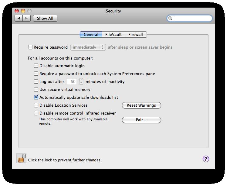 mac os 10.6 8 update download