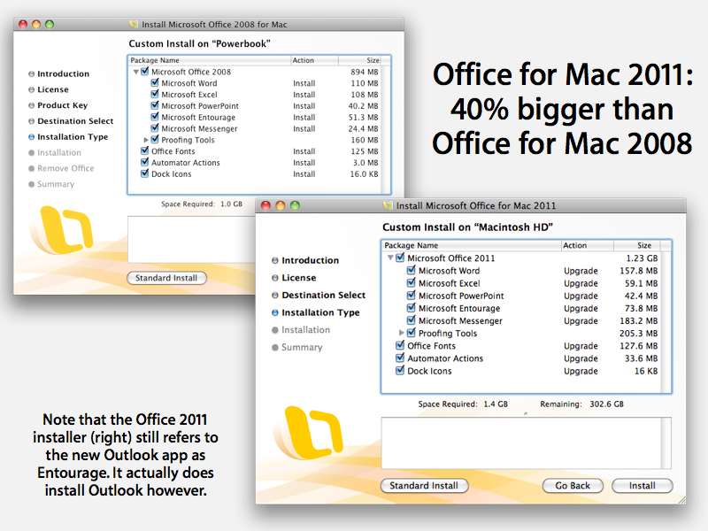 microsoft excel for mac free download torrent