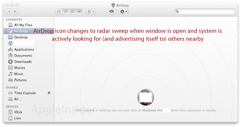 Inside Mac Os X 10 7 Lion Airdrop Local File Sharing
