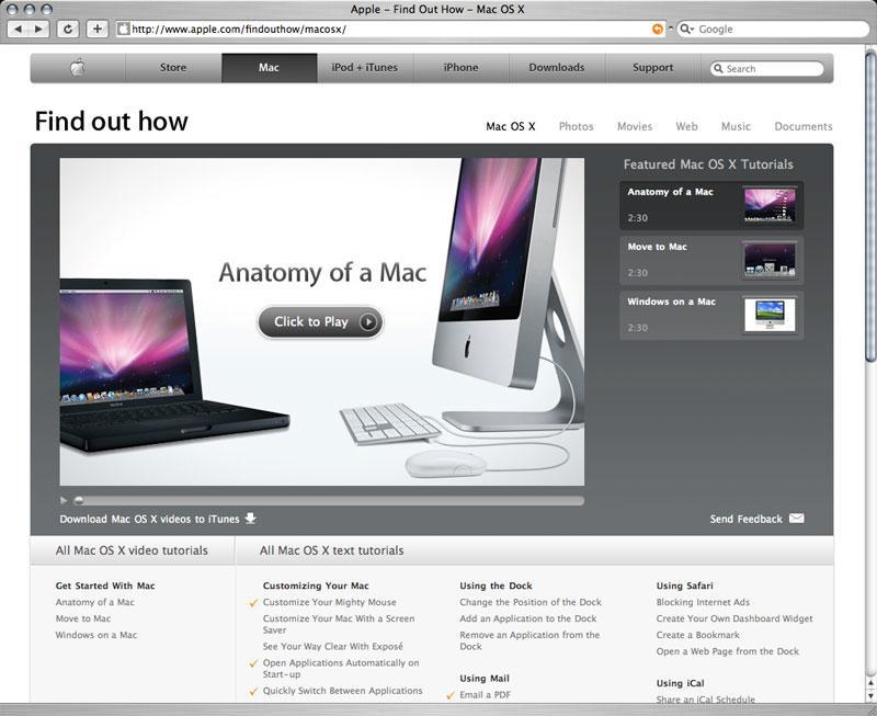 Instalar o windows 10 no mac com o assistente do boot camp.