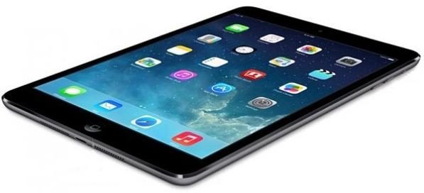 e6e5d2a776f Killer Deals: Apple's 64GB iPad Air Wi-Fi + 4G LTE for $399; $400 ...