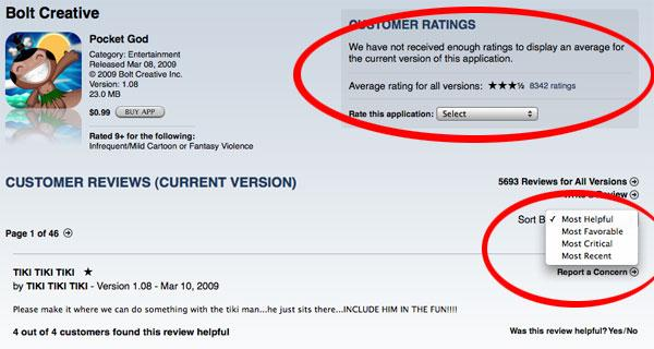 Apple rolling out more advanced App Store review system