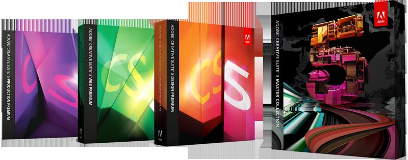 adobe design premium cs5 keygen