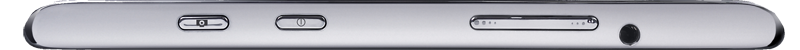 Dell Slate