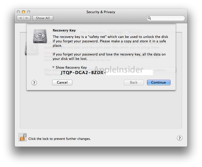 password safe for mac os x lion