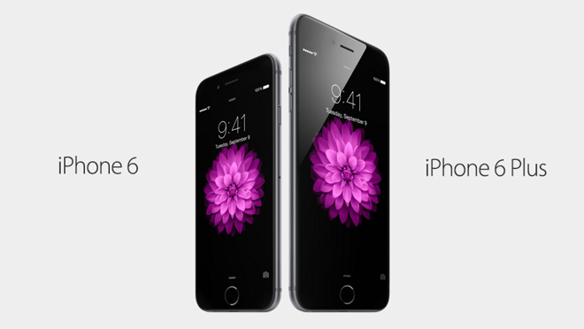 quite nice 7a8e9 510f4 Apple announces 4.7
