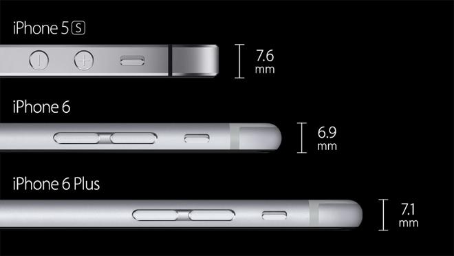 quite nice c7d00 9db03 Apple announces 4.7