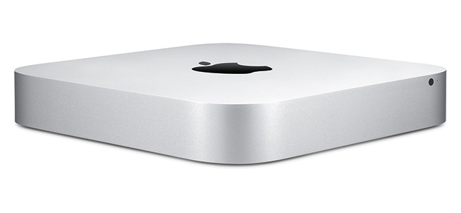 what is os x server on mac mini