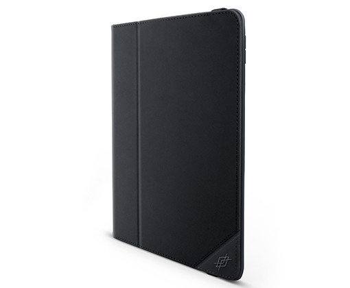 a9bb86a6a3cc Rounding up the newest protective cases & keyboards for your iPad ...