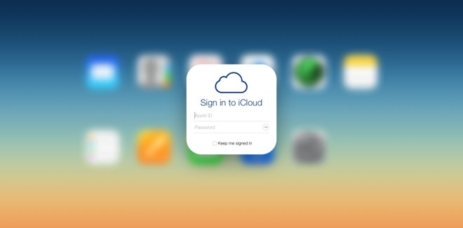 how to delete bookmarks stored in icloud