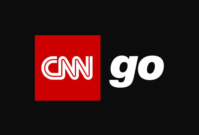 Apple TV adds CNNgo for live and on-demand news video