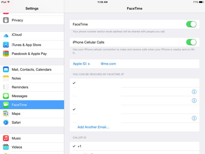 Continuity tips: How to enable or disable iPhone cellular