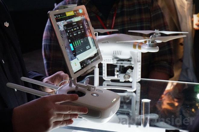Commander dronex pro delai de livraison et avis drone android camera