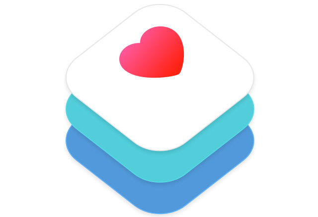 Cedars-Sinai Medical Center enables HealthKit integration for