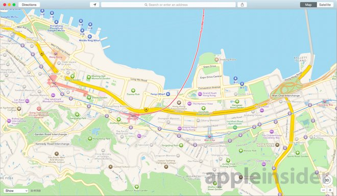 Apple Maps in China offer a sneak k at what's in store ... on international apple stores, map of tv, map of business, map of rite aid, map of facebook, map of fashion, map of aeropostale, new york apple stores, map of nokia, map of fun, map of bank of america, map of ebay, map of marketing, map of advance auto parts, map of amazon, map of gps, map of shopping, map of alaska airlines, map of microsoft, map of netflix,