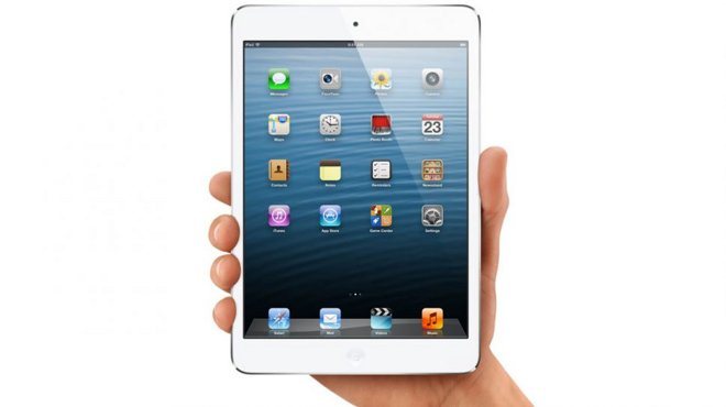 Apple On Friday Unceremoniously Removed The First Generation Ipad Mini From Its Website Including Product Pages And The Online Store Leaving Only The Ipad
