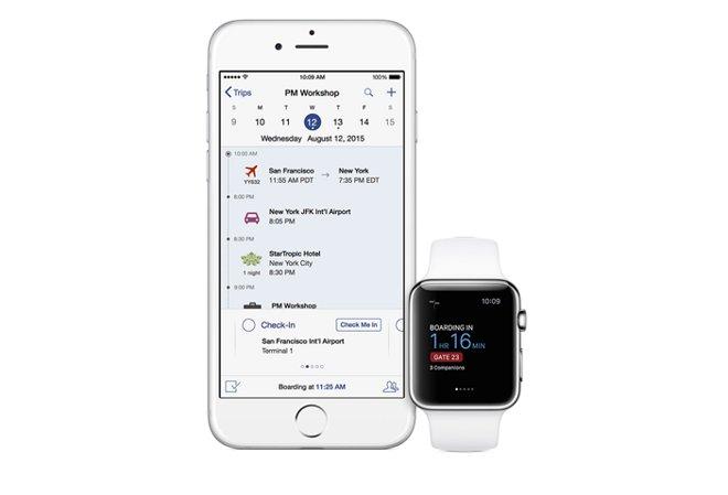 Apple, IBM add 10 more MobileFirst enterprise apps covering
