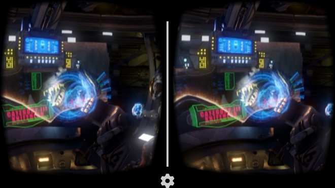 The best virtual reality apps for iPhone, compatible with