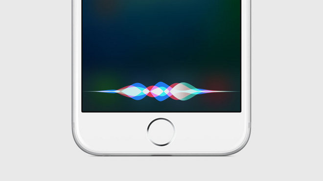 iPhone 6s stops listening for 'Hey Siri' when it's in your