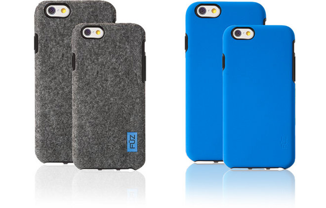 rounding up some of the best protective cases for apple\u0027s iphone 6sfuz designs sports a fun range of iphone 6 and 6 plus products compatible with apple\u0027s latest \