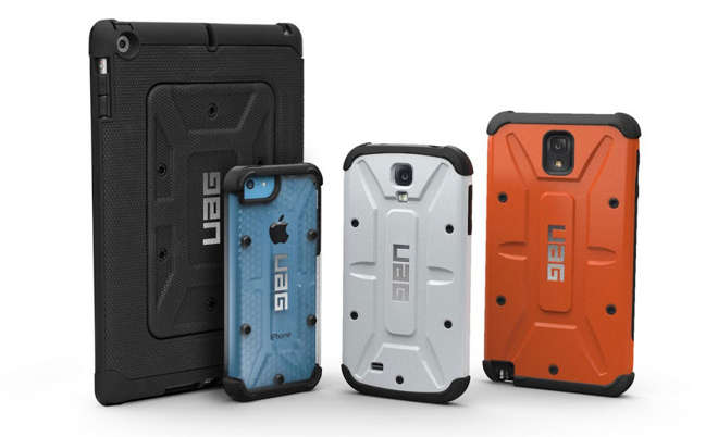 best protective case for iphone rounding up some of the best protective cases for apple s 8840