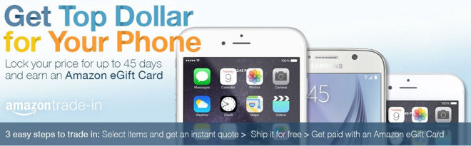iphone trade in deals iphone trade in deals how and where to get the most 15504