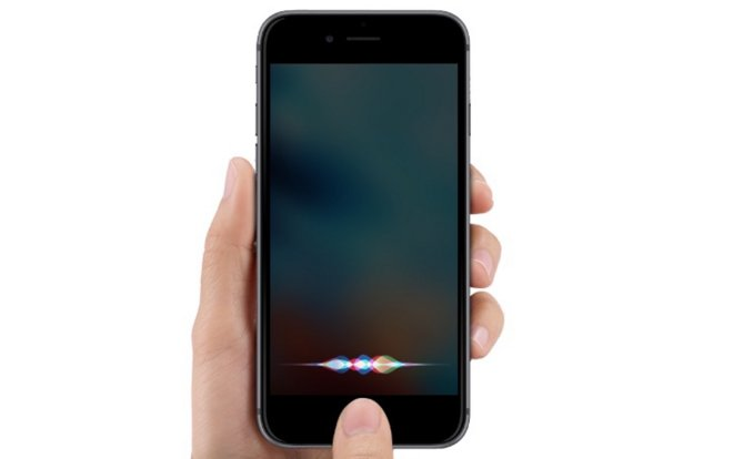 Hackers use radio waves to silently control Apple's Siri, Android's