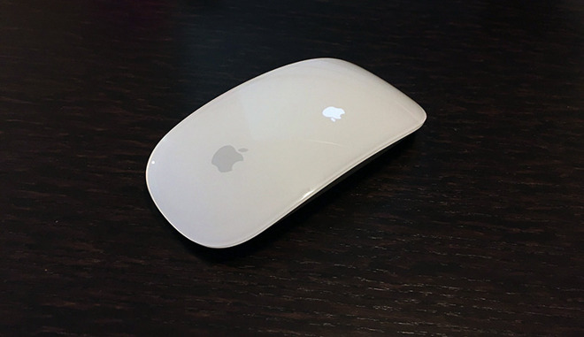 cda2578840c Apple's Magic Mouse 2 is least changed of Apple's new accessories. This is  not necessarily a bad thing, however, as its design and function have  become very ...