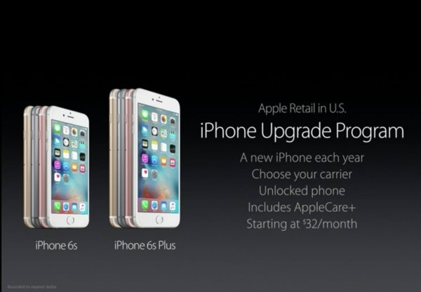 at t iphone upgrade t mobile sprint poised to up subscribers from apple 3381