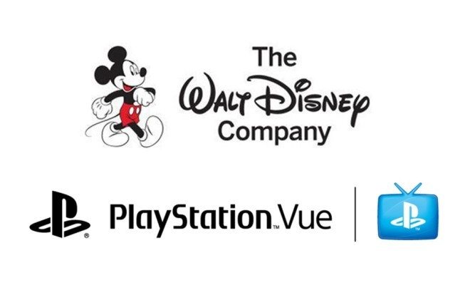 Sony Inks Deal With Disney Will Bring Espn Abc To Vue Streaming