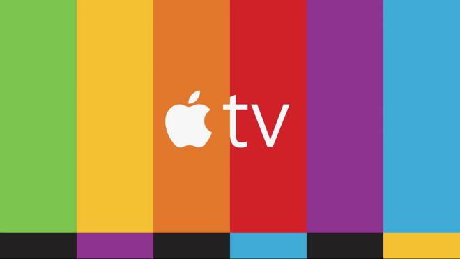 Some low hanging fruit for Apple to pick at WWDC 2016