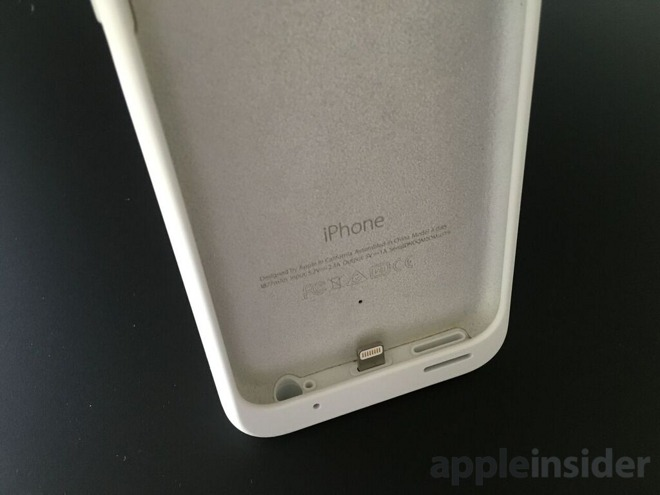 iphone serial number length