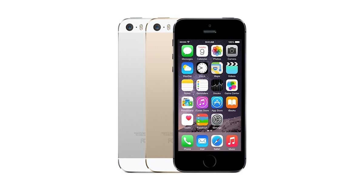 iphone 5s 32gb price in india apple slashes iphone 5s price in india by almost half 19320