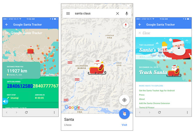 How to track Santa Claus with your kids on your iPhone or iPad Santa Claus Map Google on google maps lafayette, google maps danville, google maps elkhart, google maps loch ness monster, google maps north pole, google maps indiana, google maps dublin, google maps florida, google maps petersburg, google maps versailles, google maps salem, google maps scotland, google maps saint nicholas, google maps carmel, google maps rome, google maps georgetown, google maps mother teresa, google maps macy's, google maps newburgh, google maps syracuse,