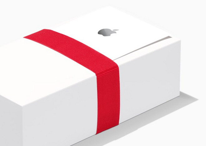Poll: What Apple goodies did you receive this holiday season