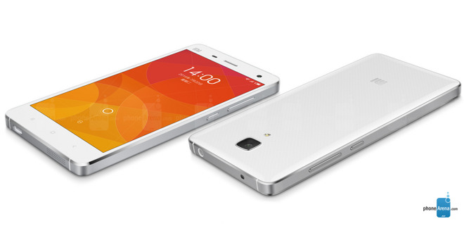 China's iPhone-clone Xiaomi defending its valuation after