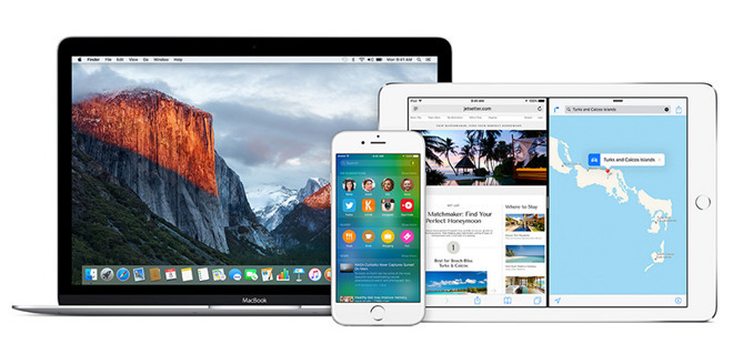 Apple releases iOS 9 3 4 for iPhone and iPad, calls it an
