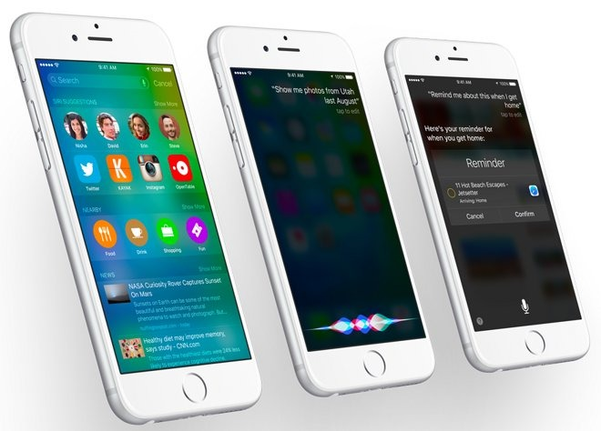 Apple to open first iOS App Development Center in Europe